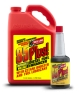 Dodatek do paliwa Red Line Diesel 85+ 355ml